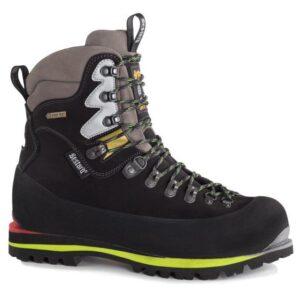Bestard Elbrus