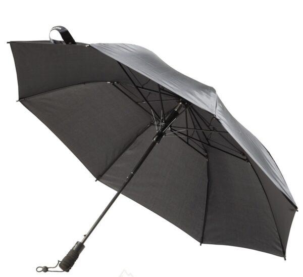 Coghlans Şemsiye