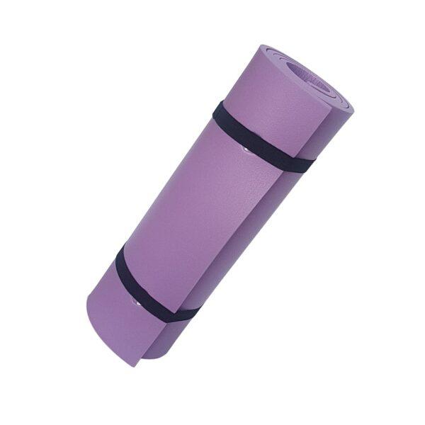 Evolite Exercise Pilates Matı 1.2 cm