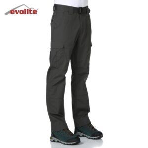 Evolite Goldrush Tactical Bay Pantolon-Antarasit