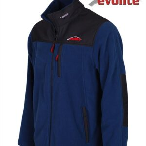 Evolite Icerock Bay Polar Mont