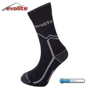 Evolite Nova Coolmax Yazlık Çorap
