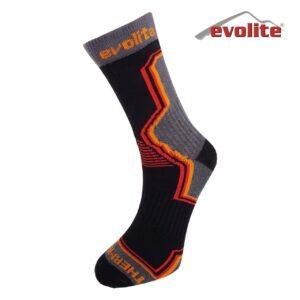 Evolite Over Thermolite Termal Çorap