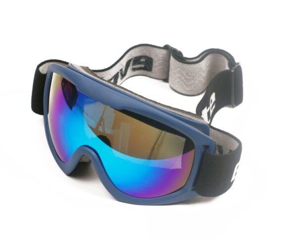 Evolite Peak - SP194-BL Kayak Gözlüğü