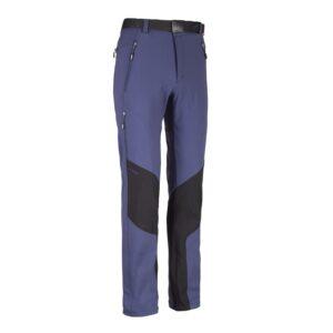 Evolite Route Bayan Outdoor Pantolon - Mavi