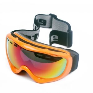 Evolite Snow- SP140-O Kayak Gözlüğü