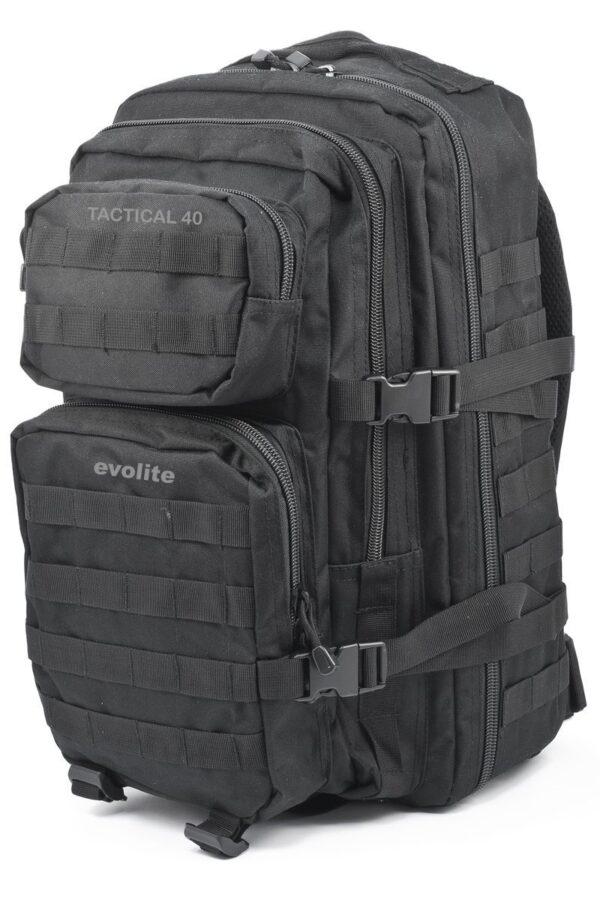 Evolite Tactical 40 Sırt Çantası