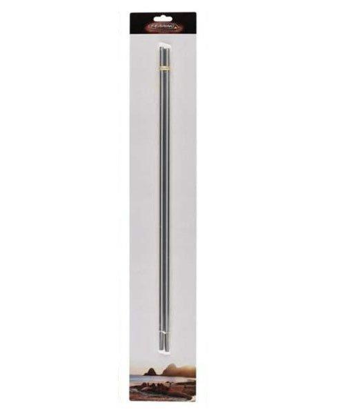Ferrino 8.5 mm Yedek Pole