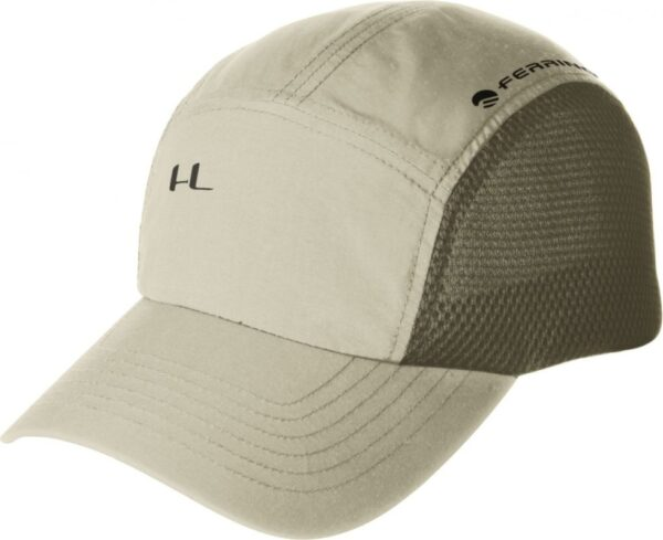 Ferrino Air Yazlık Şapka
