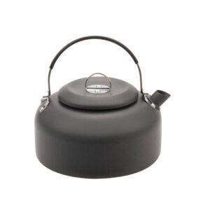 Ferrino Çaydanlık