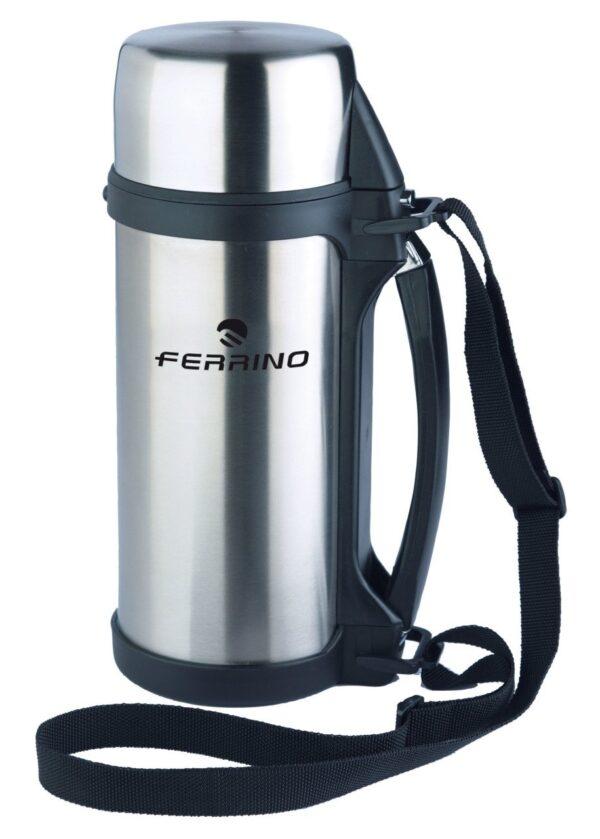 Ferrino Çelik Termos (1