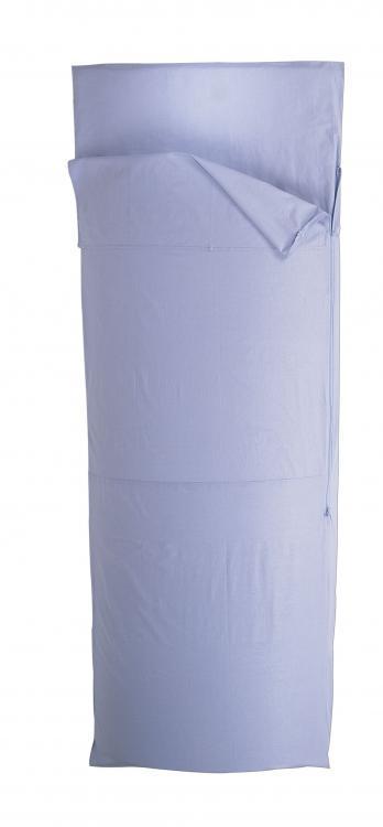 Ferrino Cotton Liner