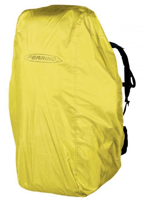 Ferrino Cover 2 Çanta Yağmurluğu