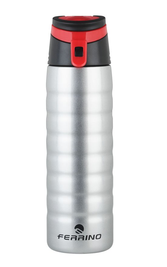 Ferrino Drink Sport 800 Sporcu Şişesi