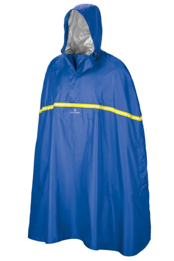 Ferrino Dryride Panço Yağmurluk