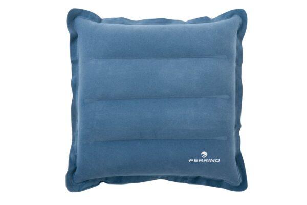 Ferrino Flocked Pillow Yastık