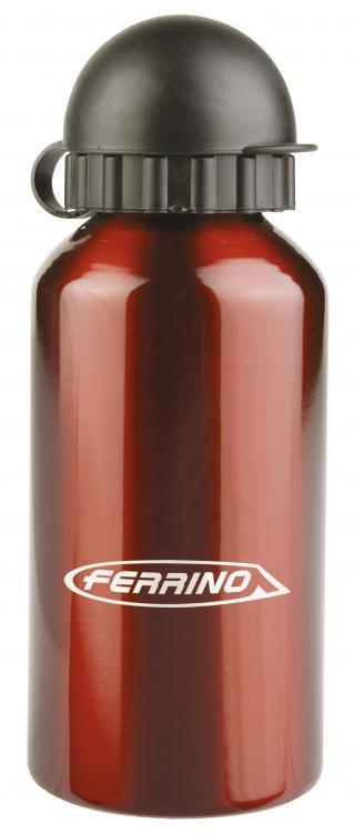 Ferrino Grind Kid Matara (0.4L)