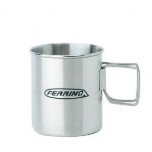 Ferrino Inox Kupa