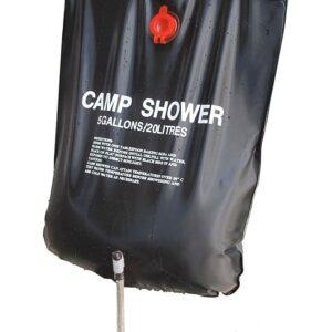 Ferrino Kamp Duşu