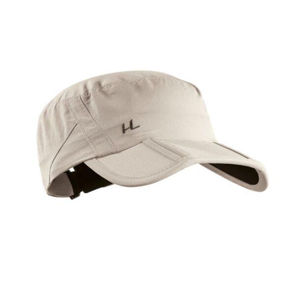 Ferrino Katlanır Şapka