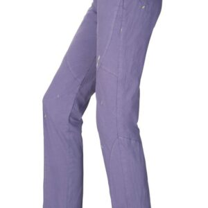 Ferrino Masindi Bayan Trekking Pantolon
