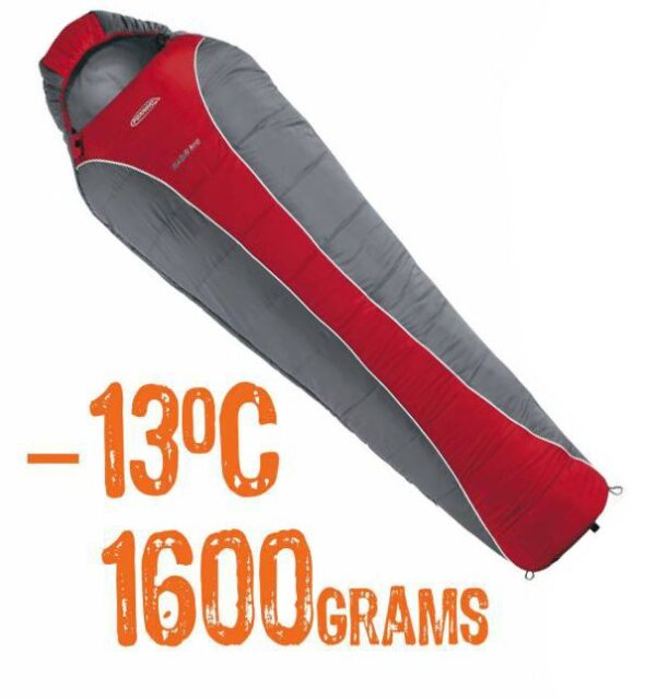 Ferrino Nadir 580 / -13°C