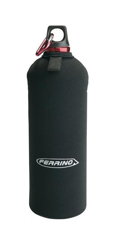 Ferrino Neo Drink Matara (0