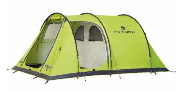 Ferrino Proxes 4 Çadır
