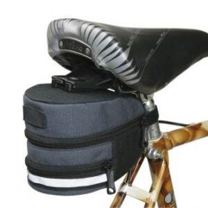 Ferrino Qs Smart Sele Altı Çanta