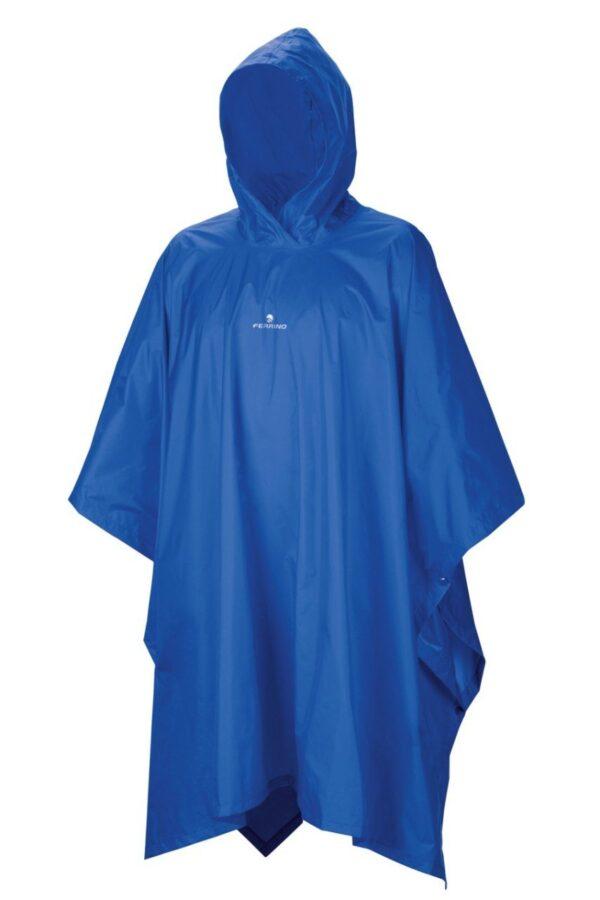 Ferrino R-Cloak Panço