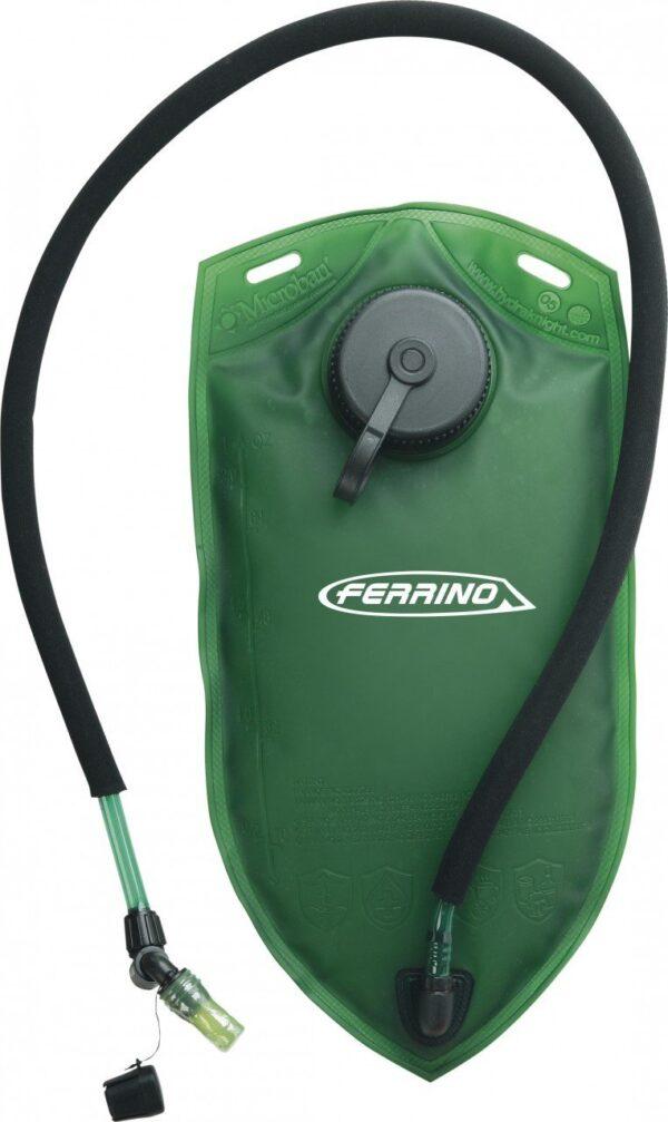 Ferrino Su Çantası (3L)