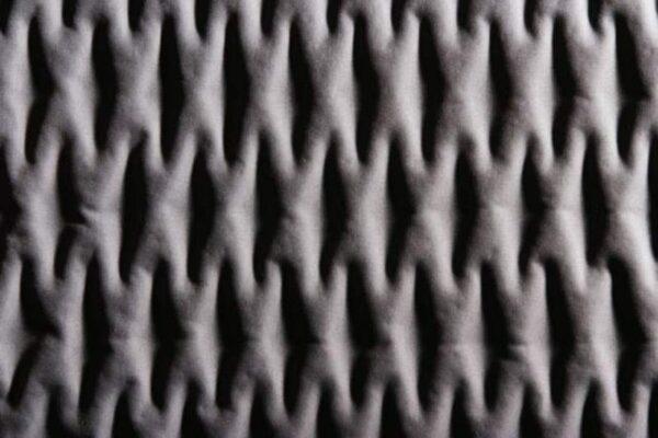 8cm Şişme Mat