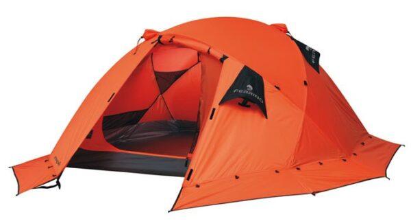 Ferrino Tenda Expe Çadır