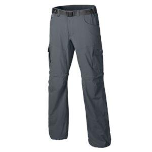 Ferrino Ushuaia Erkek Pantolon