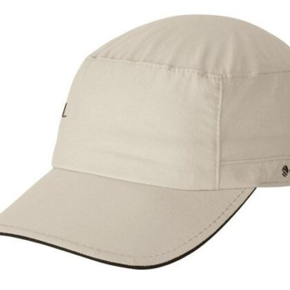Ferrino Utah Şapka