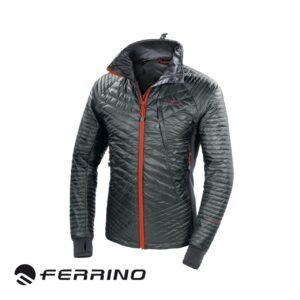 Ferrino Vanoise