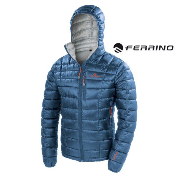 Ferrino Viedma Ceket