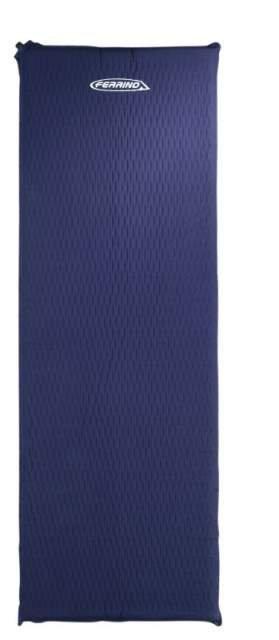 Ferrino X-Tech 2.5 (Şişme Mat)