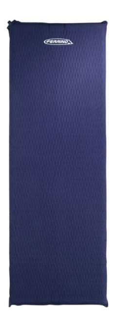 Ferrino X-Tech 3.8 (Şişme Mat)