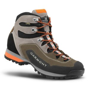 Garmont Dragontail Hike GTX
