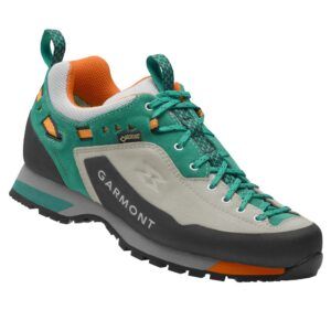 Garmont Dragontail LT GTX WMS