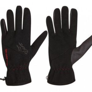 Grifone Keele ws+Kevlar Gloves