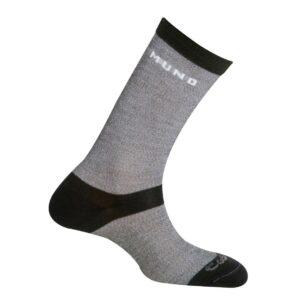 Mund Sahara +25°C Yazlık Liner Çorap
