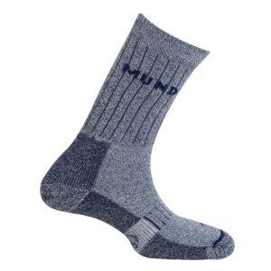Mund Teide +18°C Yazlık Termal Çorap
