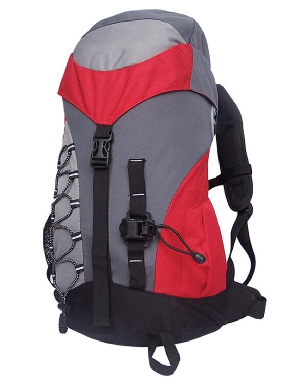 Outdoors Day Pack 25