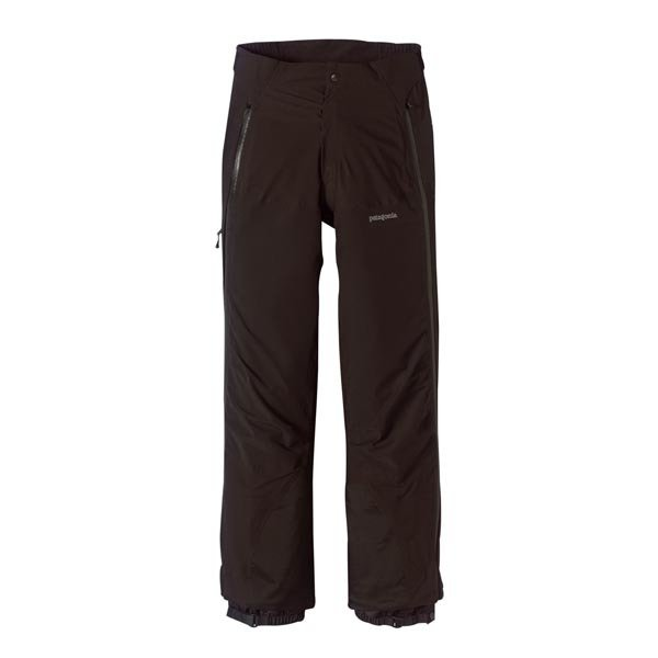 PATAGONIA BAYAN STRETCH ELEMENT PANTOLON