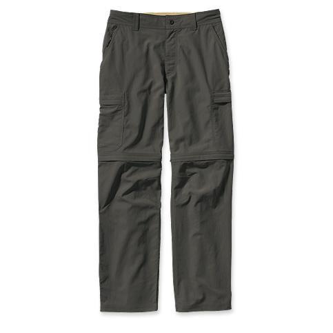 Patagonia Bay Dispatch Zip Off