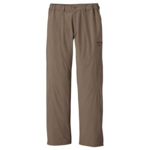 Patagonia Bay Euro Continental Pants