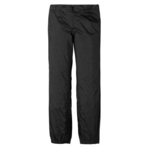 Patagonia Bay Full side Zip Rain Shadow Su Geçirmez Pantolon