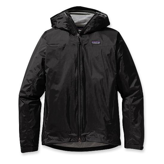 Patagonia Bay Rain Shadow Ceket